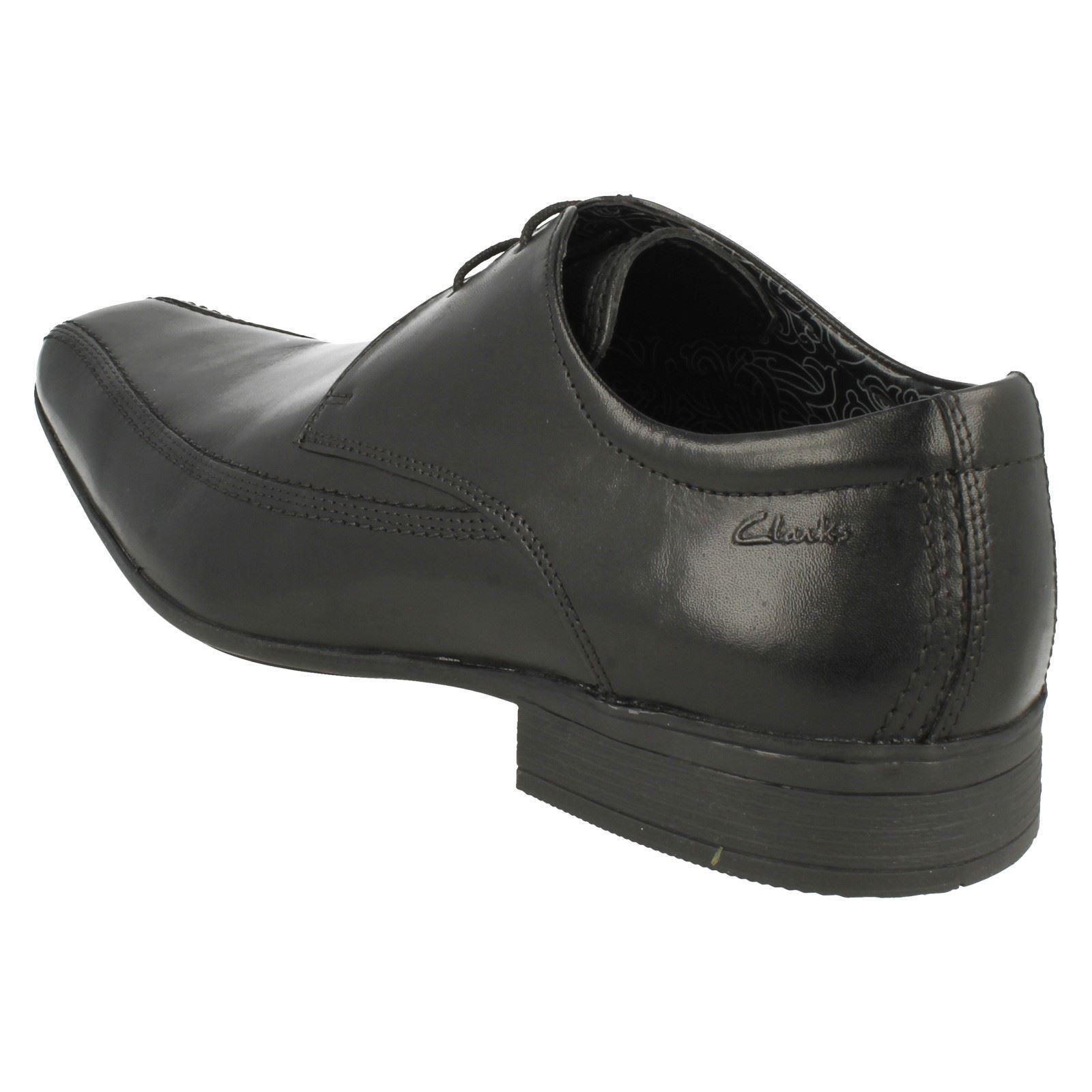 Herren Clarks Förmliche Schuhe' Schuhe' Förmliche Aze Tag' 8c9f1d