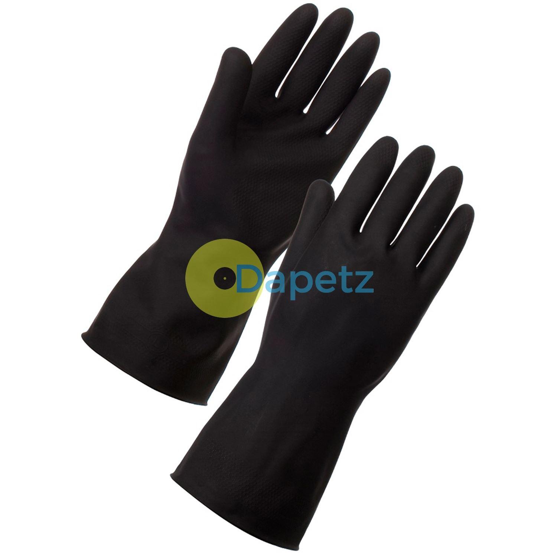 Guantes látex nitrilo Vinyle PU LIMPIADOR PVC Térmico Gel Dedos ...