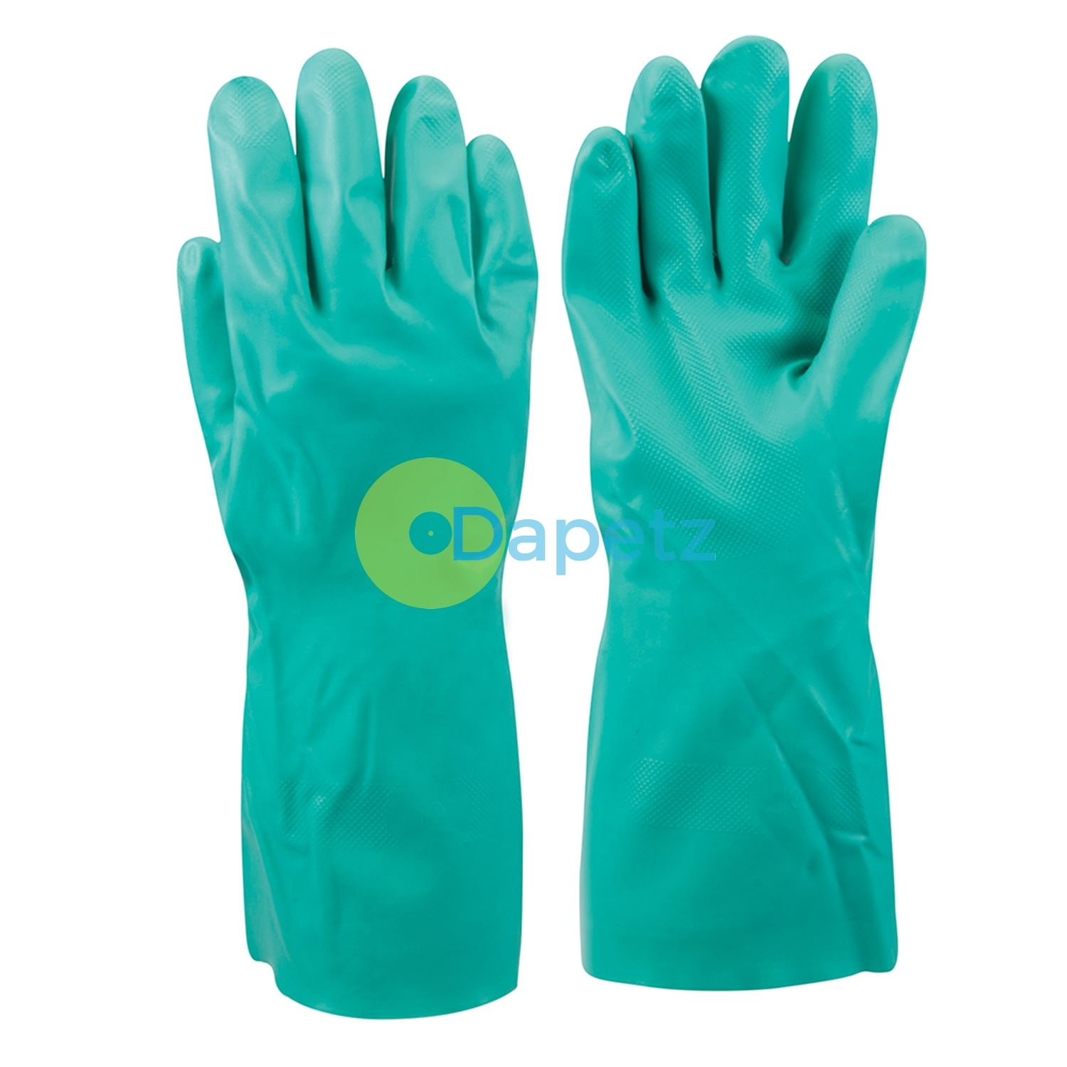gants latex nitrile vinyle pu nettoyage pvc thermal gel mitaines jetable ebay. Black Bedroom Furniture Sets. Home Design Ideas