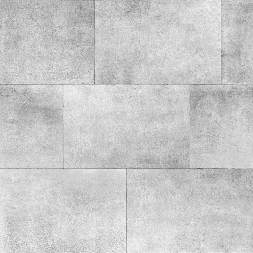 muriva silber tapete funkelnder glitzer gl nzend. Black Bedroom Furniture Sets. Home Design Ideas