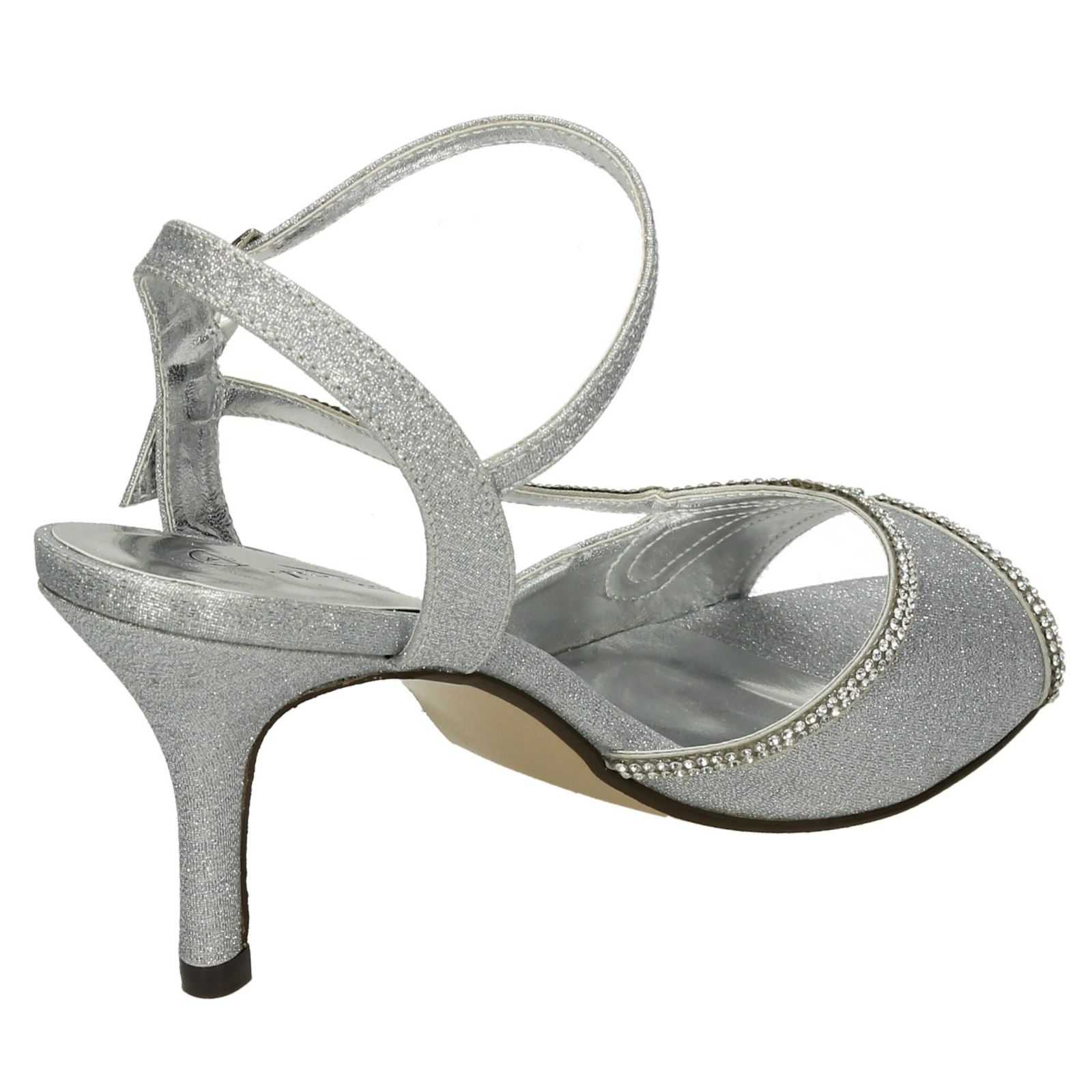 Mujer-Anne-Michelle-Tacon-Mediano-039-Zapato-039