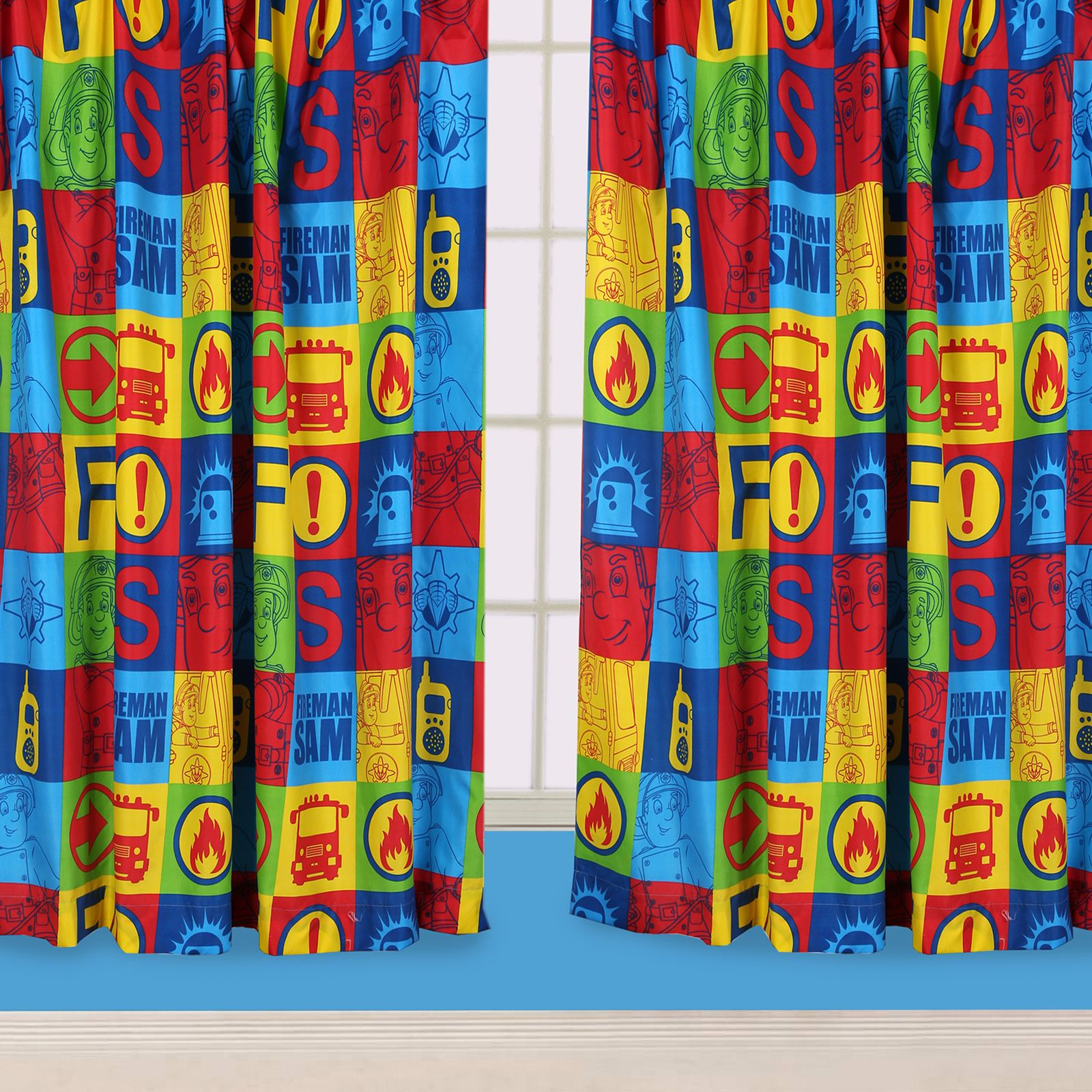 KIDS-DISNEY-AND-CHARACTER-CURTAINS-54-72-INCH-
