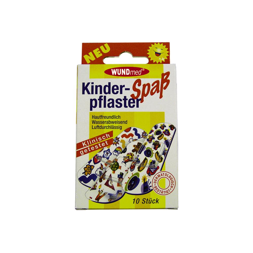 Nastro-di-pulizia-lto-Bambini-colorato-con-Motivi-varie-Versioni-Primo-Soccorso