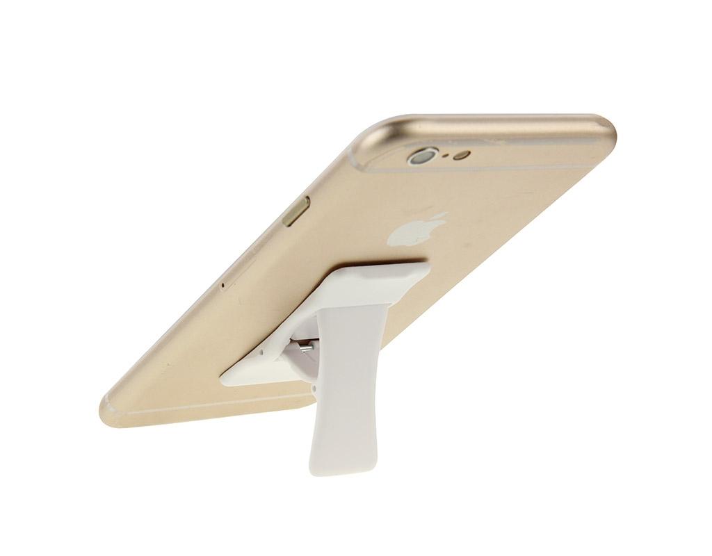 Nuovo impungatura supporto per telefono da tavolo cellulari iphone tablet ipad ebay - Porta ipad da tavolo ...