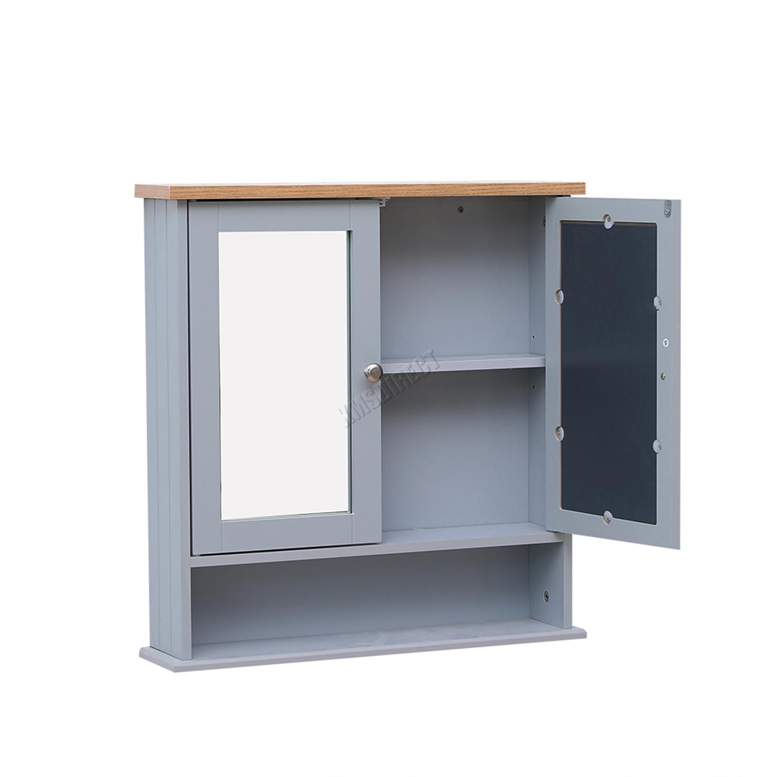 Evier Meuble Salle De Bain détails sur westwood meuble salle de bain gamme armoire sous Évier  rangement miroir placard
