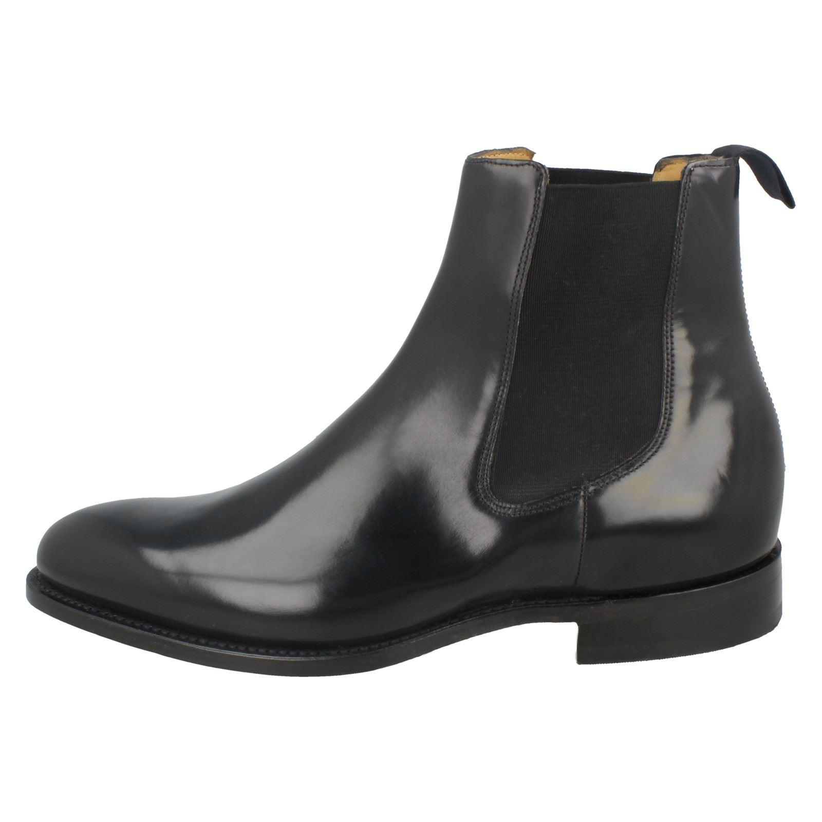 barker chelsea boots sale off 53% - www