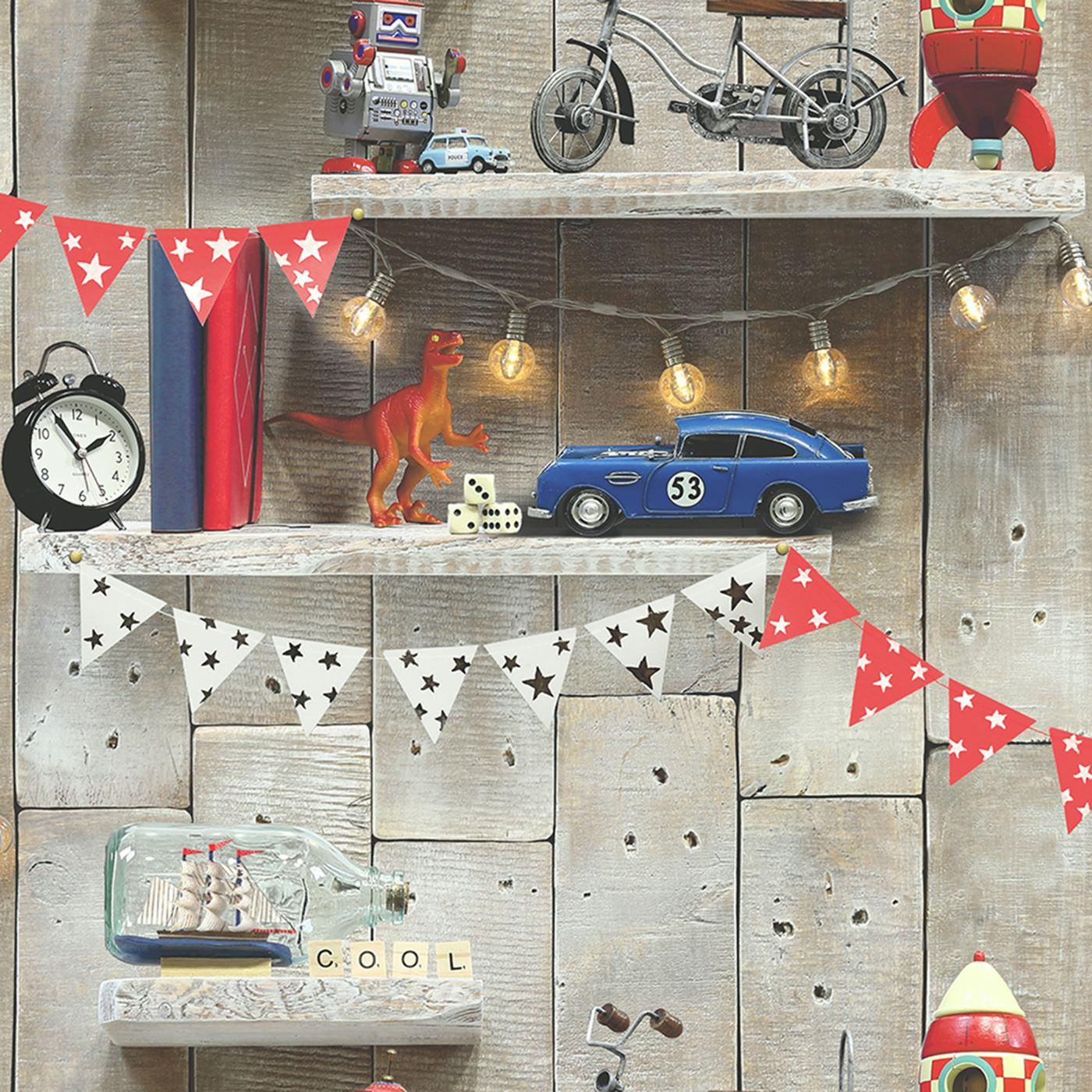 Kinder Jungen Tapete Autos Raum Fussball Graffiti Kinderzimmer
