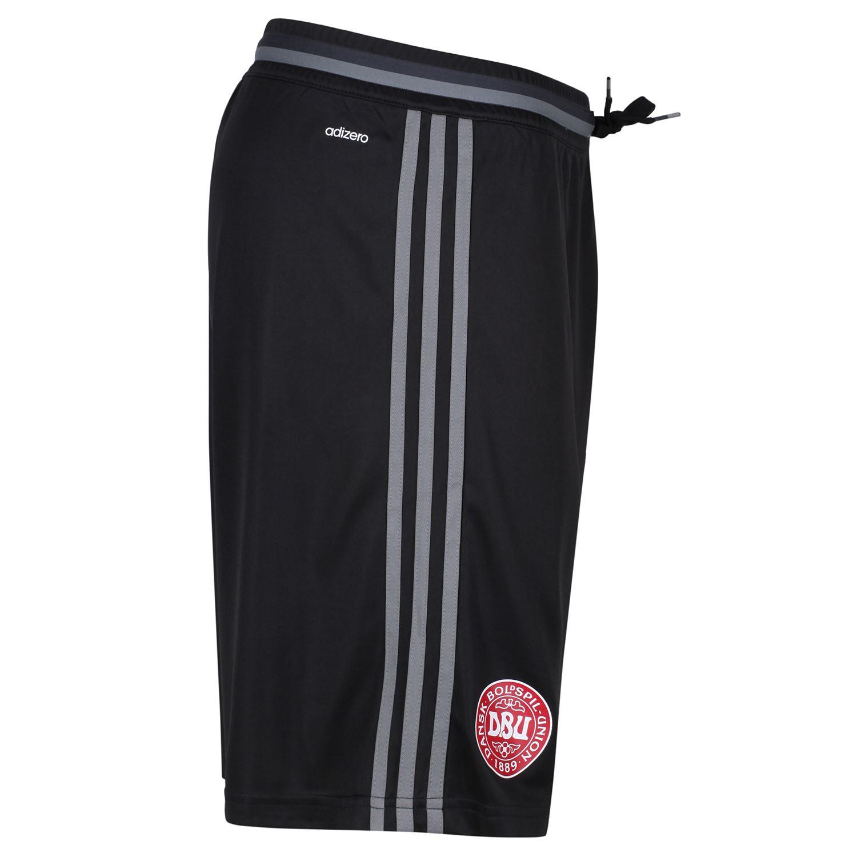 Détails sur Adidas HOMME Football Short Climacool Adizero Manchester United Suède Belgique
