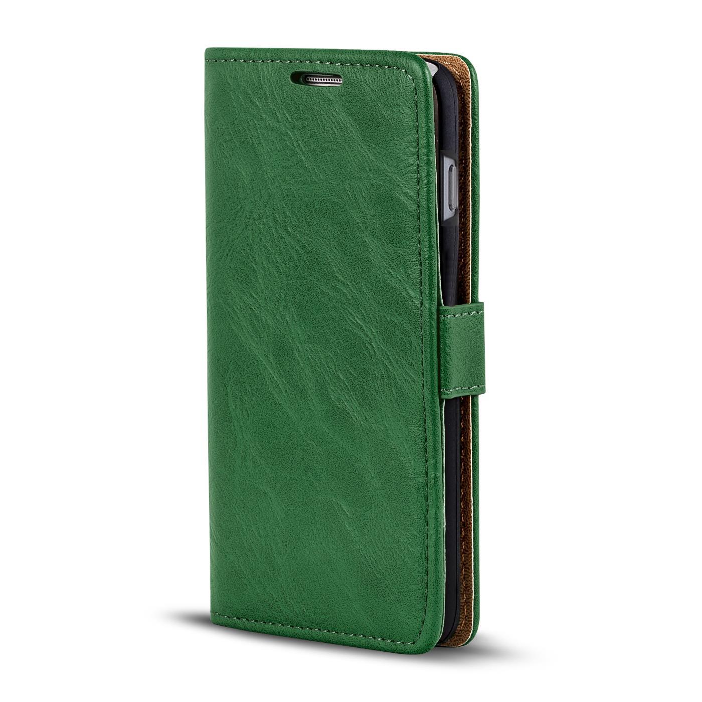 tui style livre pour apple iphone housse t l portable sac rabattable etui ebay. Black Bedroom Furniture Sets. Home Design Ideas