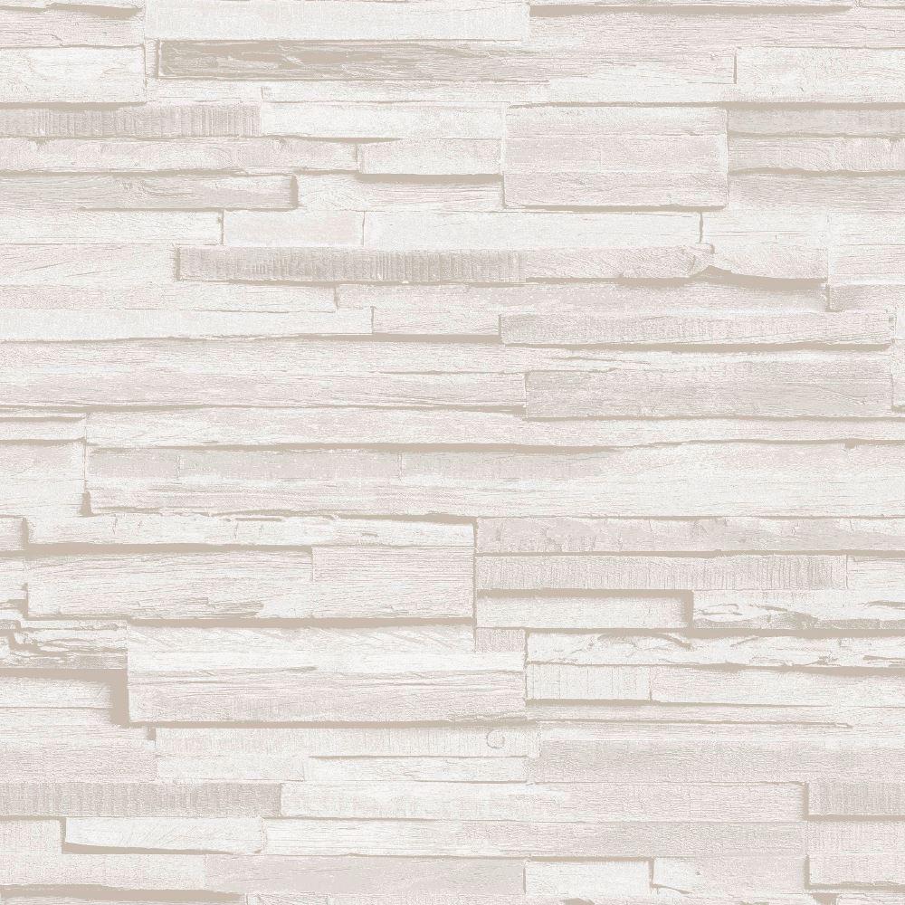 grandeco schiefer stein muster tapete faux effekt texturiert metallisches motiv ebay. Black Bedroom Furniture Sets. Home Design Ideas