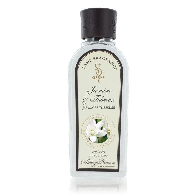 Ashleigh-amp-Burwood-Premium-Parfum-Lampe-Bruleur-D-039-huile-Aromatique