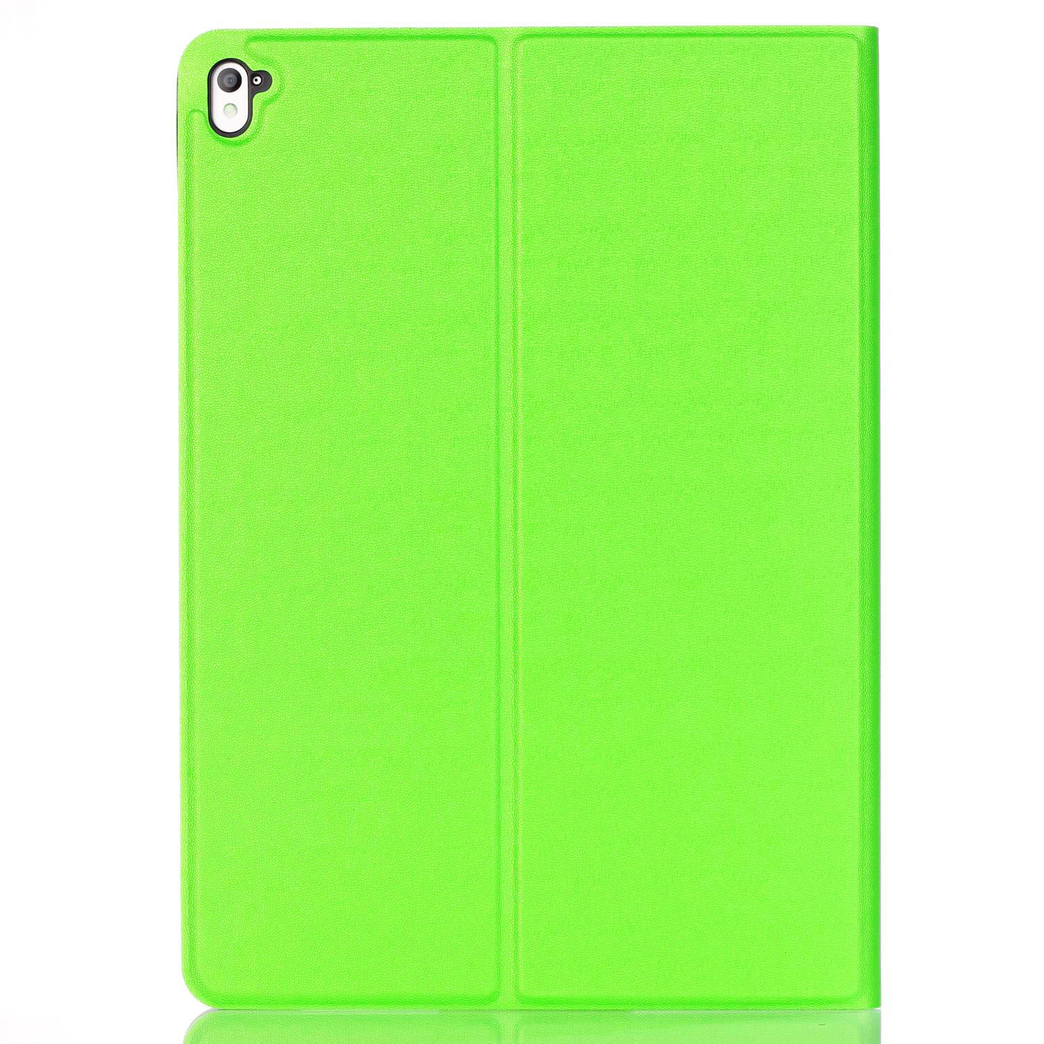 Custodia-Per-Apple-IPAD-Pro-IN-9-7-Pollici-Case-Cover-Protettiva-Skin-Shell miniatura 39