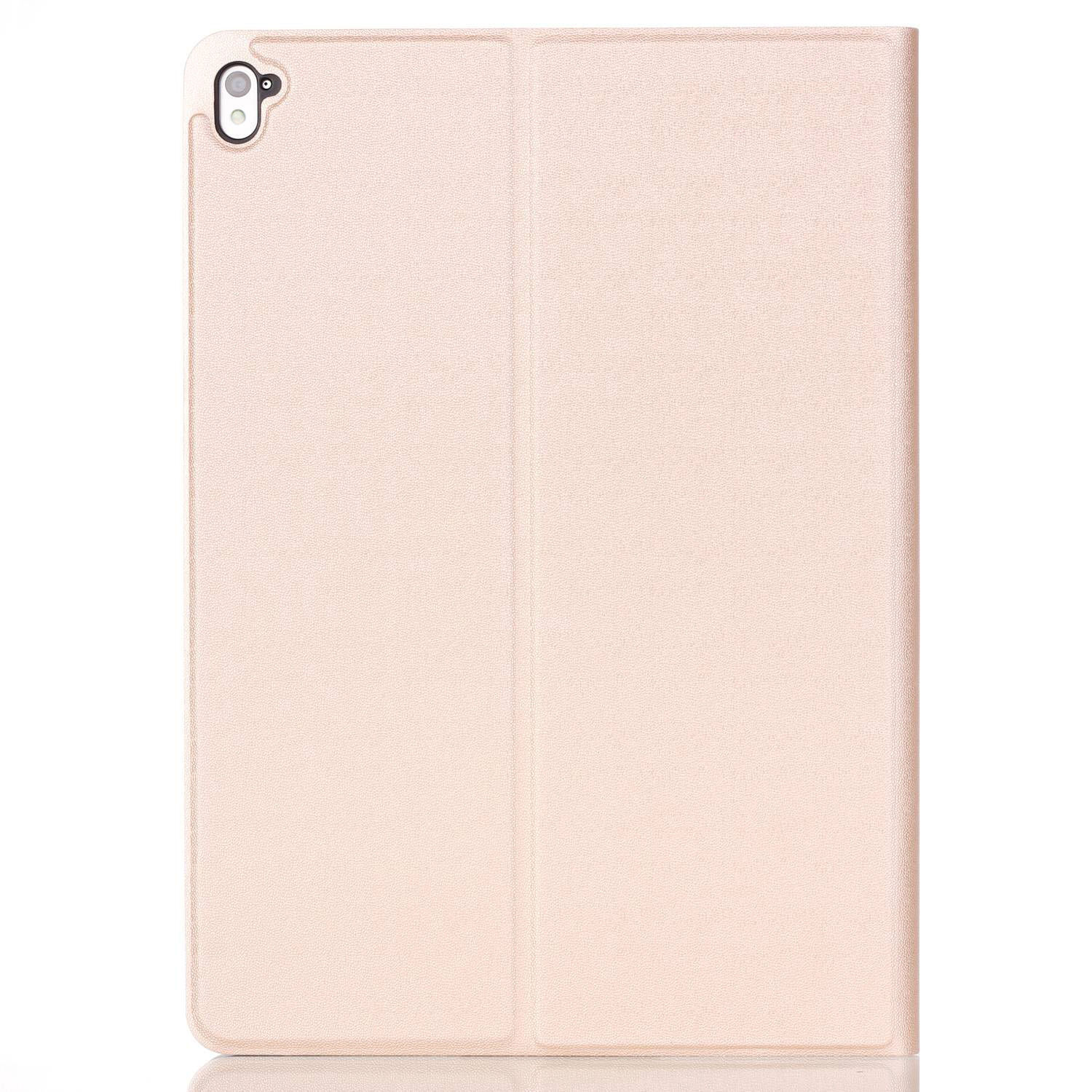 Custodia-Per-Apple-IPAD-Pro-IN-9-7-Pollici-Case-Cover-Protettiva-Skin-Shell miniatura 44