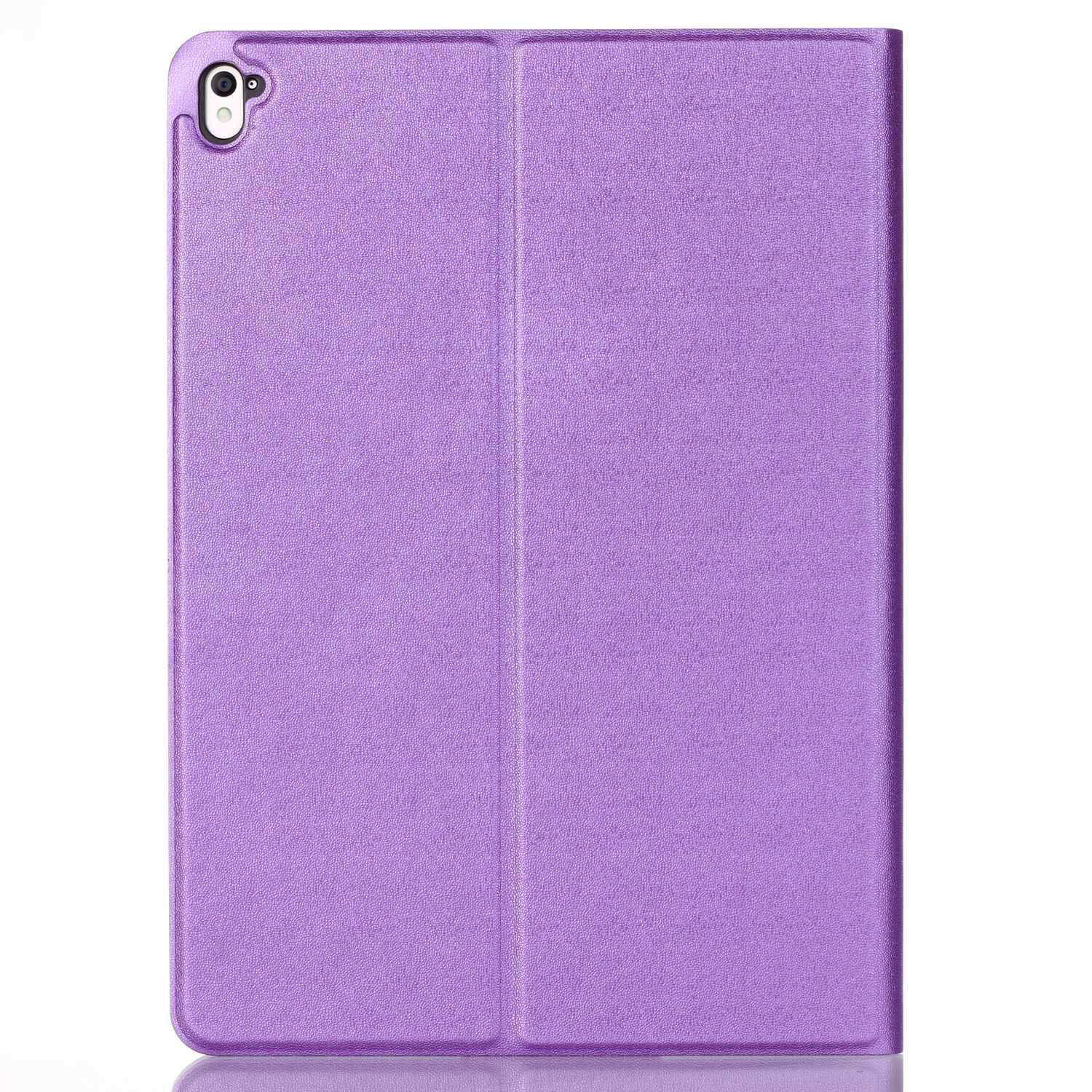 Custodia-Per-Apple-IPAD-Pro-IN-9-7-Pollici-Case-Cover-Protettiva-Skin-Shell miniatura 31