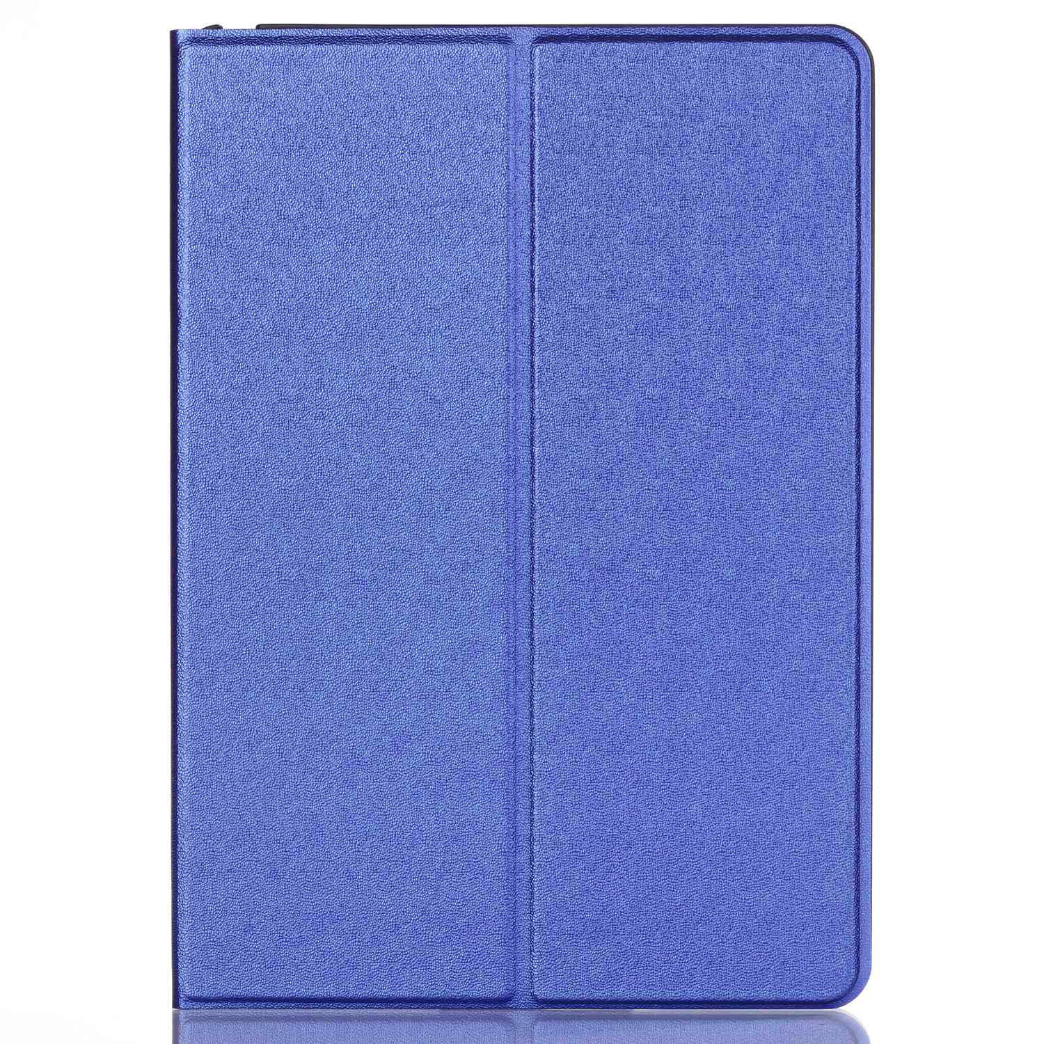 Custodia-Per-Apple-IPAD-Pro-IN-9-7-Pollici-Case-Cover-Protettiva-Skin-Shell miniatura 18
