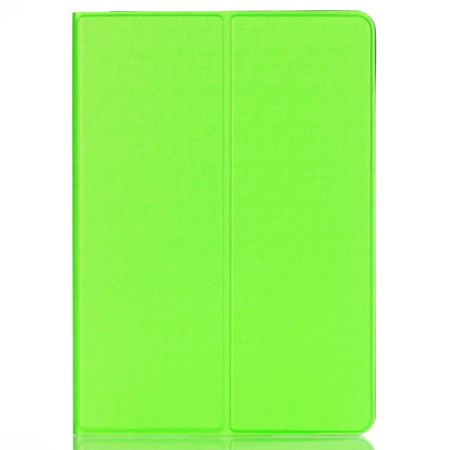 Custodia-Per-Apple-IPAD-Pro-IN-9-7-Pollici-Case-Cover-Protettiva-Skin-Shell miniatura 38