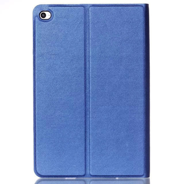 Custodia-Per-Apple-IPAD-Pro-IN-9-7-Pollici-Case-Cover-Protettiva-Skin-Shell miniatura 19