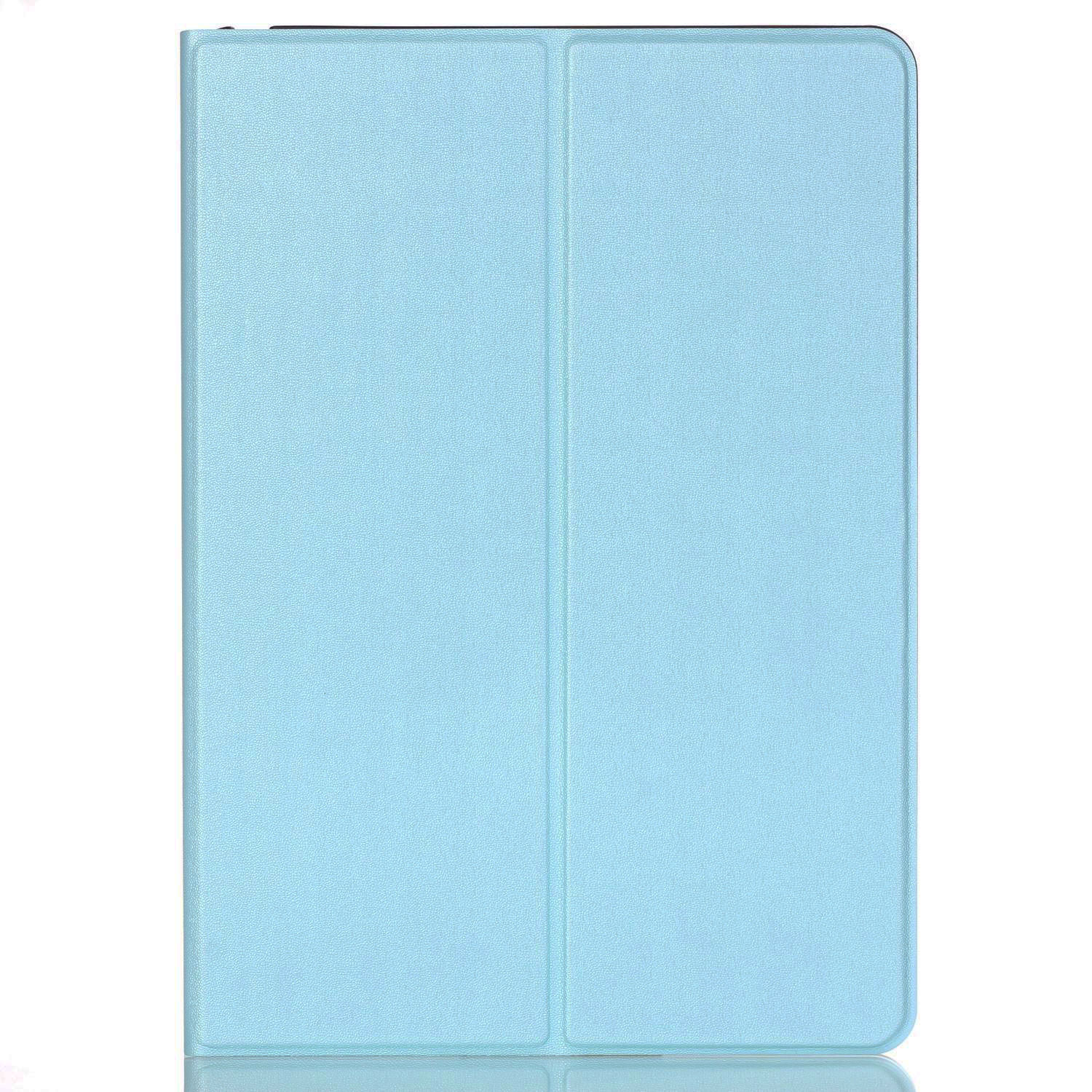 Custodia-Per-Apple-IPAD-Pro-IN-9-7-Pollici-Case-Cover-Protettiva-Skin-Shell miniatura 26