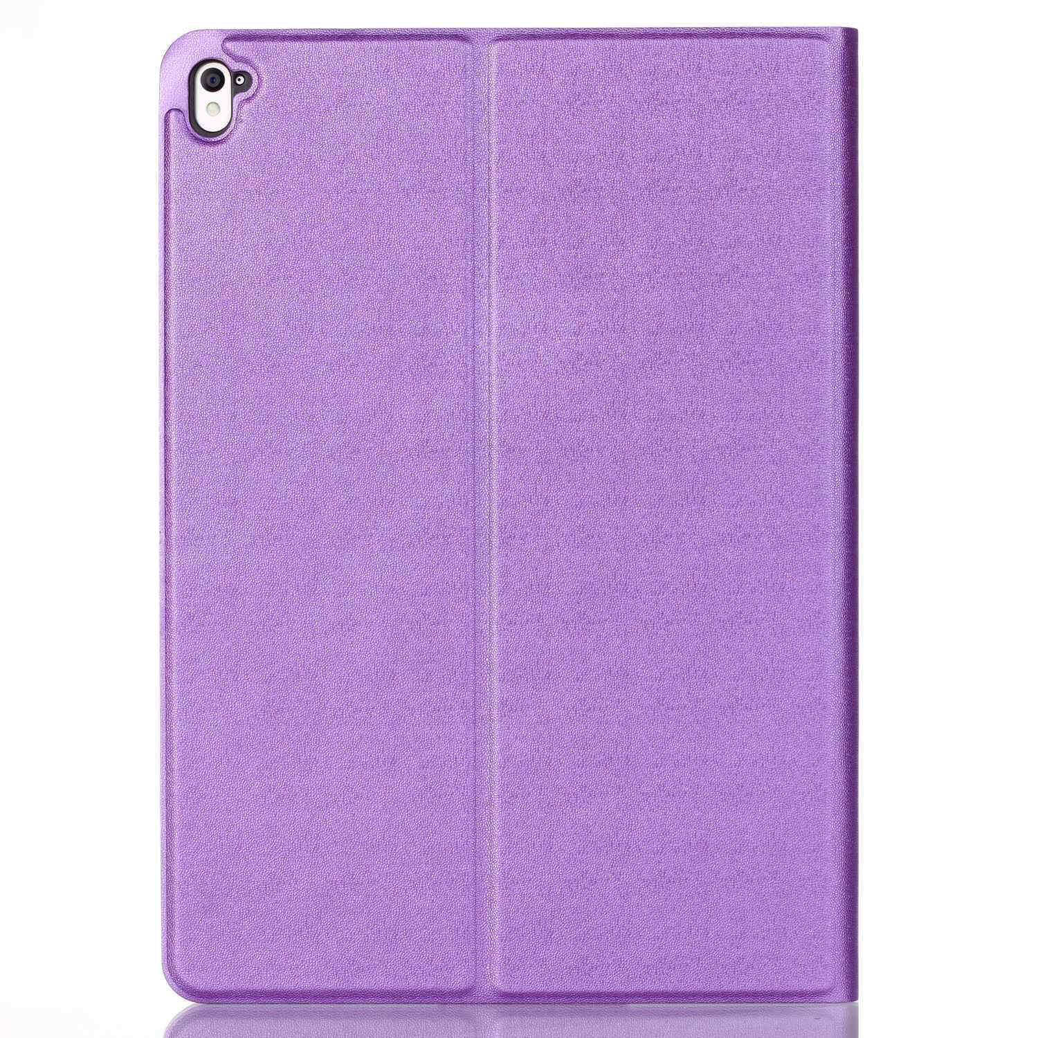 Custodia-Per-Apple-IPAD-Pro-IN-9-7-Pollici-Case-Cover-Protettiva-Skin-Shell miniatura 32
