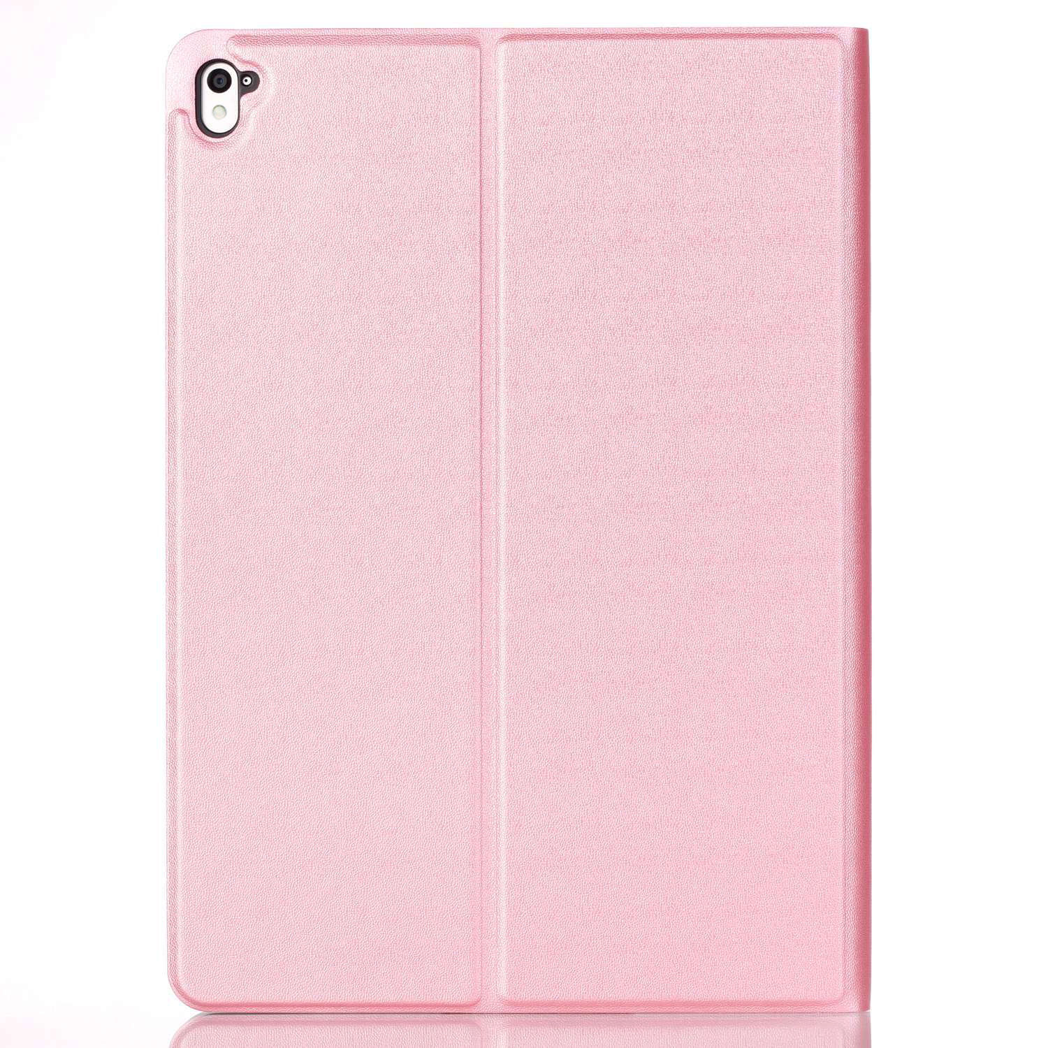 Custodia-Per-Apple-IPAD-Pro-IN-9-7-Pollici-Case-Cover-Protettiva-Skin-Shell miniatura 24