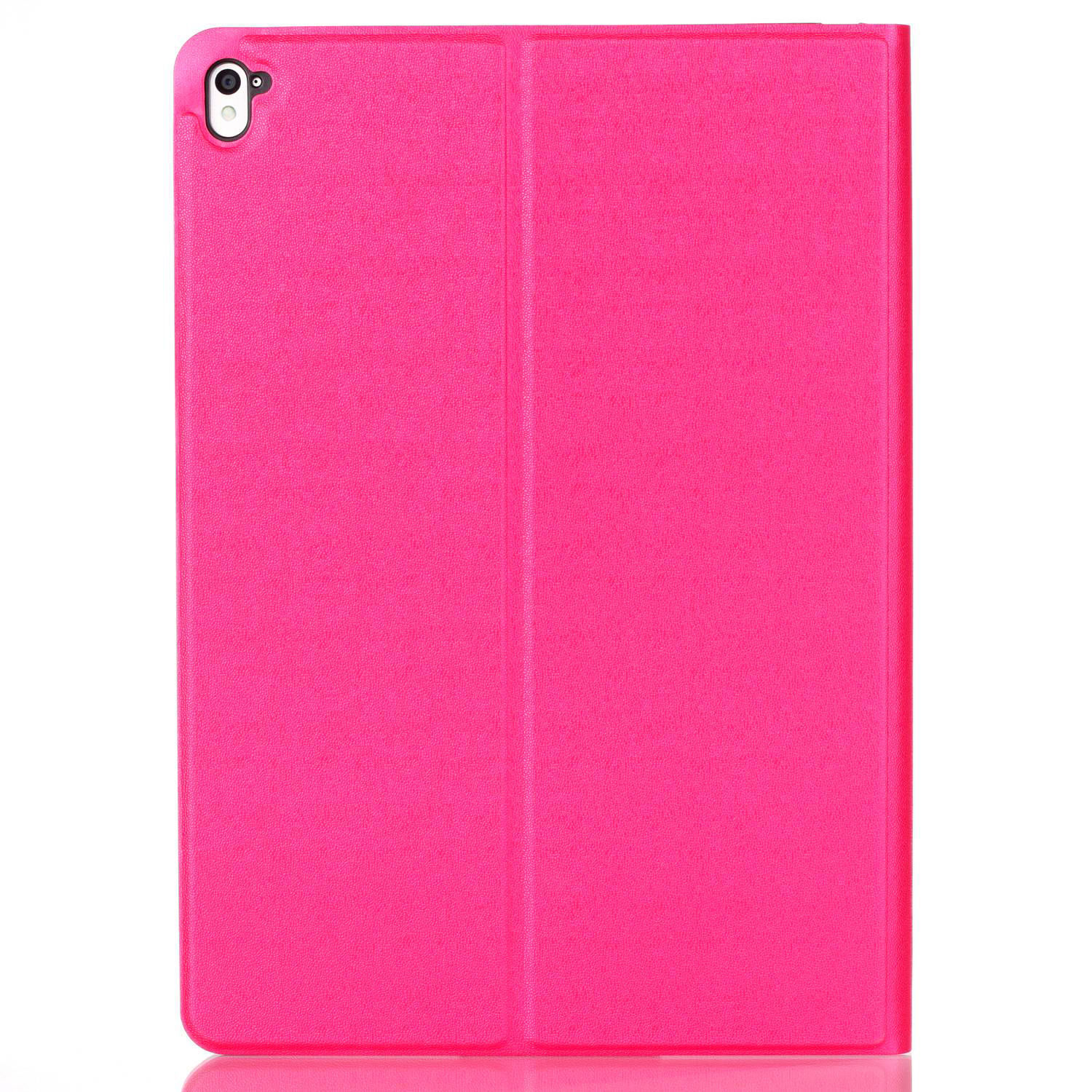 Custodia-Per-Apple-IPAD-Pro-IN-9-7-Pollici-Case-Cover-Protettiva-Skin-Shell miniatura 36