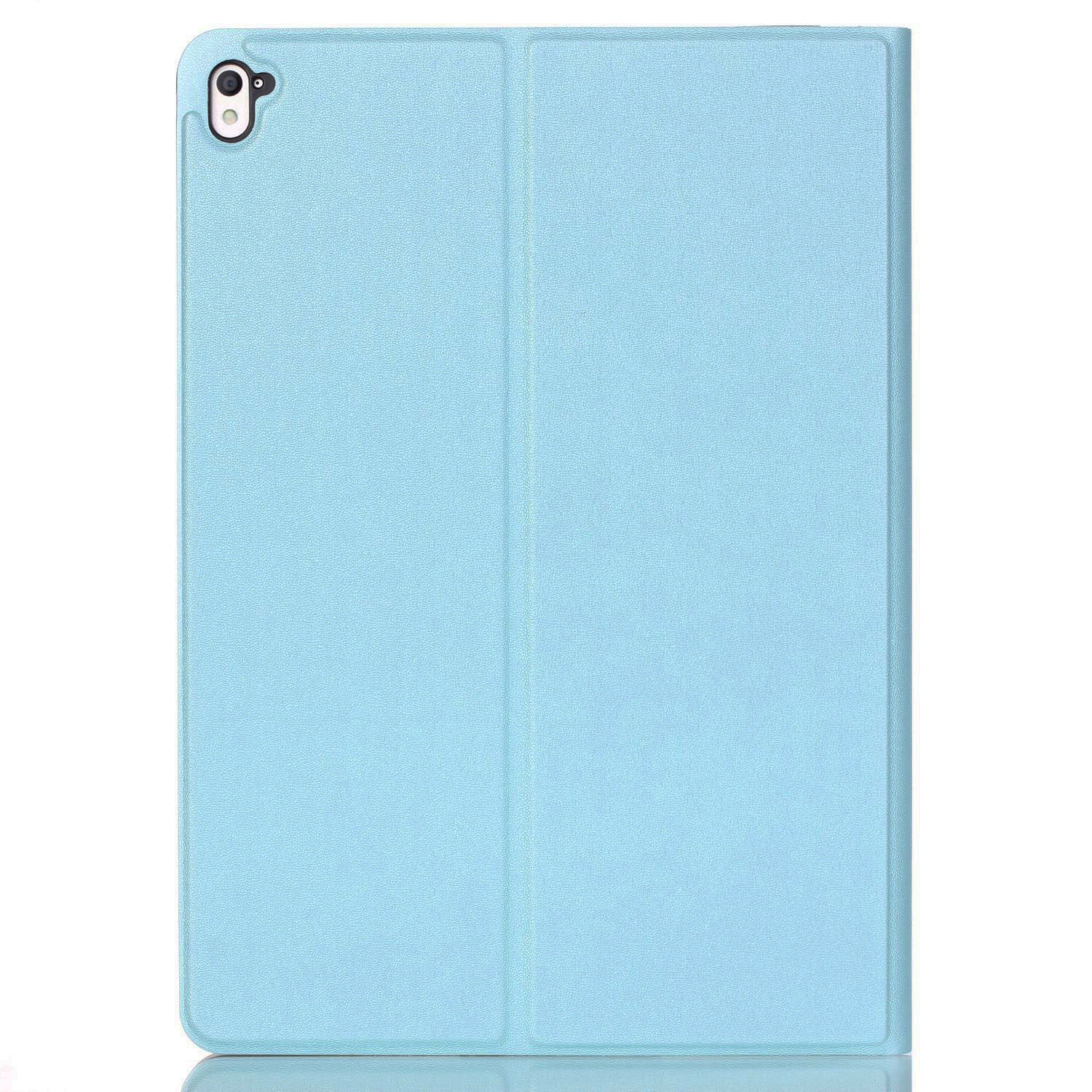 Custodia-Per-Apple-IPAD-Pro-IN-9-7-Pollici-Case-Cover-Protettiva-Skin-Shell miniatura 28