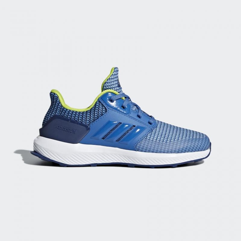 Adidas-Ninos-Zapato
