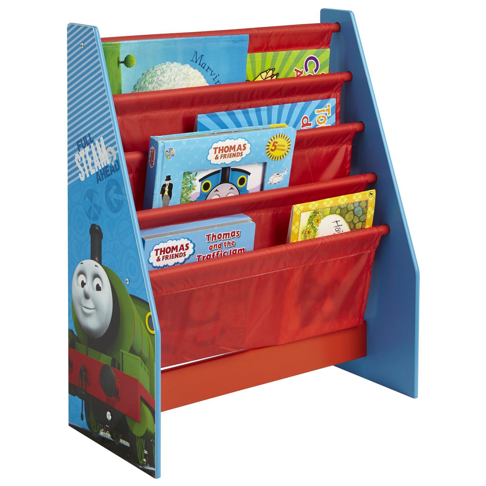 personnage-enfants-bibliotheque-Elingue-rangement-de-chambre