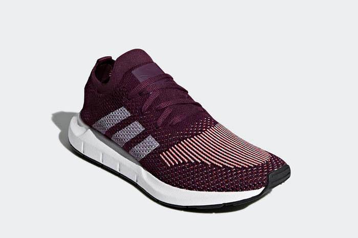 1803 Adidas Original Original Original Swift run señora entrenar zapatillas cq2035 7c5892