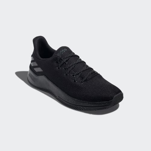 2018 Adidas Zapatos para hombre Baloncesto SPEEDBREAK SPEEDBREAK SPEEDBREAK Performance BB7030 9aac4a