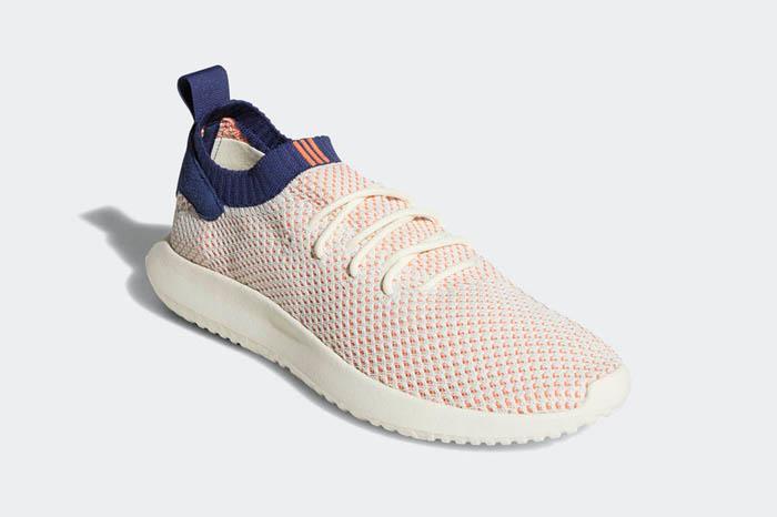 Regatta Holcombe Chaussures de Ran ée Respirant Garçon - Mid Mid - 662221