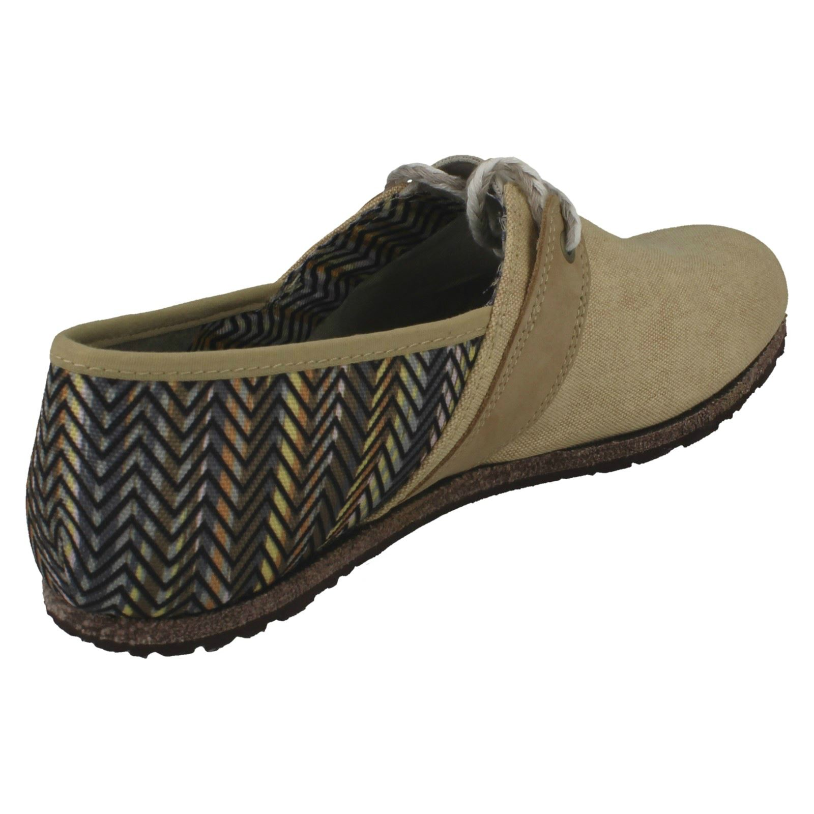 Ladies-Merrell-Casual-Flat-Shoes-039-Artemisia-039 thumbnail 5