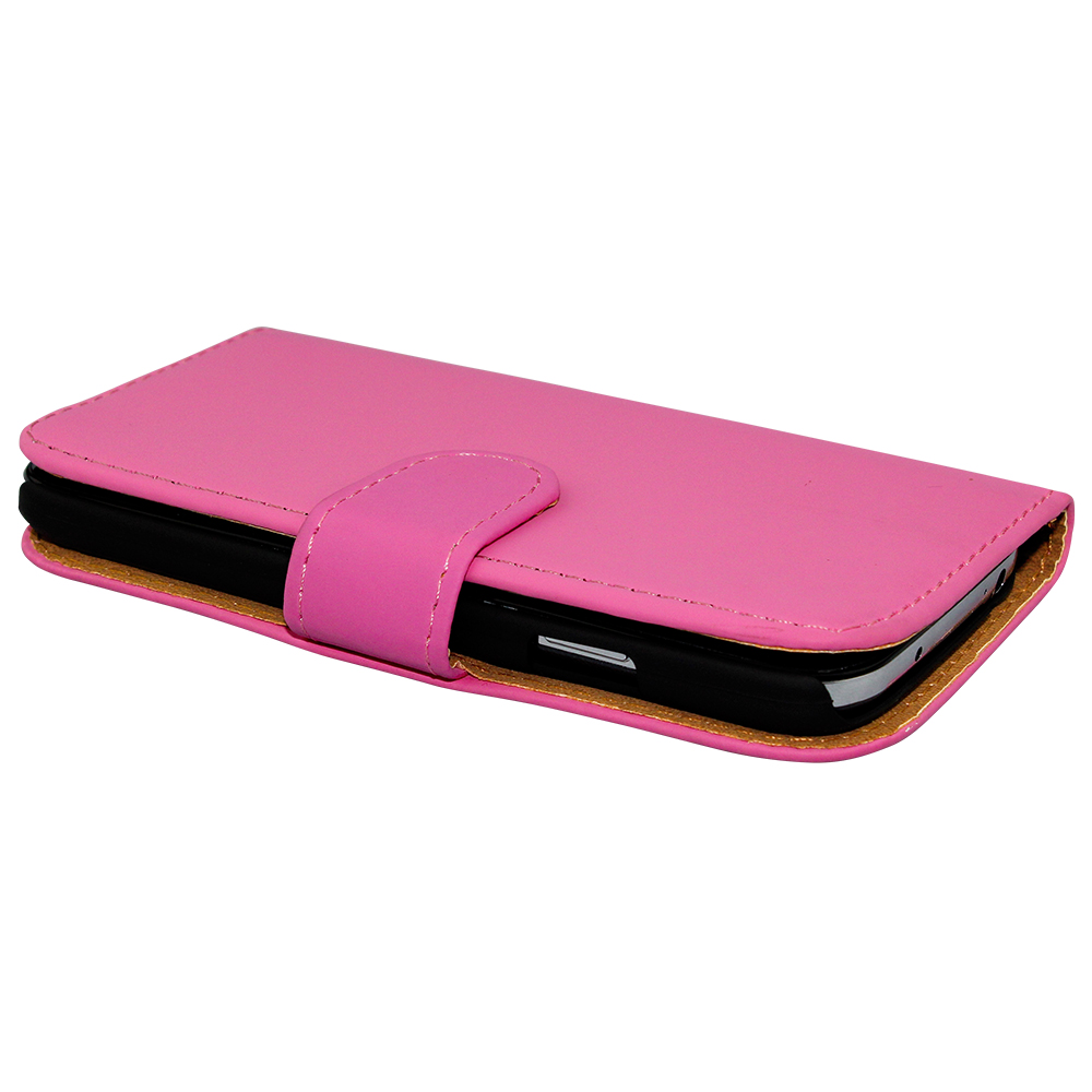 Samsung-Galaxy-S3-Pochette-etui-pour-i9300-i9305-coque-housse-portable