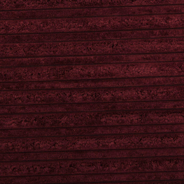 de luxe velours doux haut bas cordon jumbo tapisserie sofa coussin tissu mati re ebay. Black Bedroom Furniture Sets. Home Design Ideas