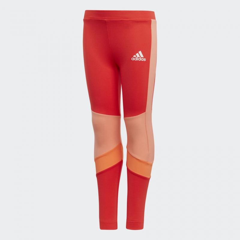 Adidas-Ninos-polainas