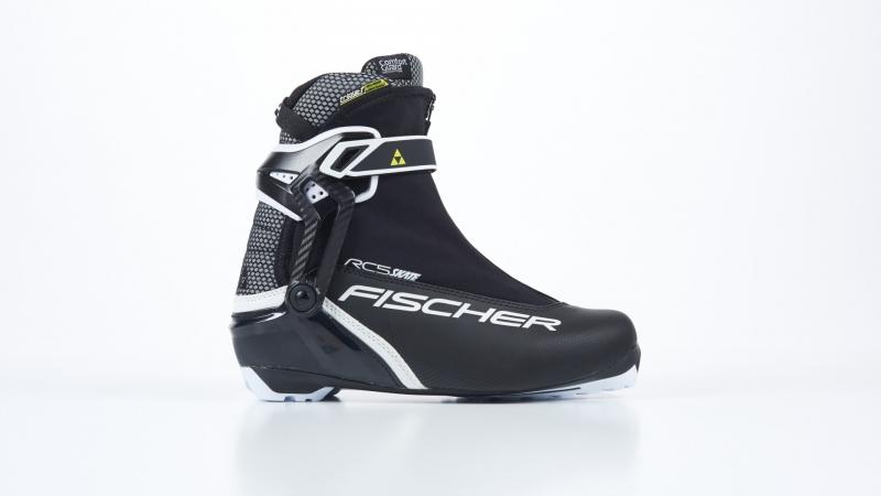 Fischer-Scarpe-da-corsa-di-resistenza-RC5-PATTINI