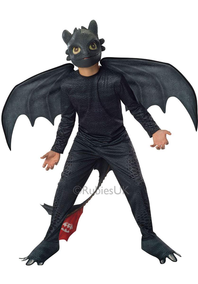 enfants croque mou nuit fourrure d guisement dragons. Black Bedroom Furniture Sets. Home Design Ideas
