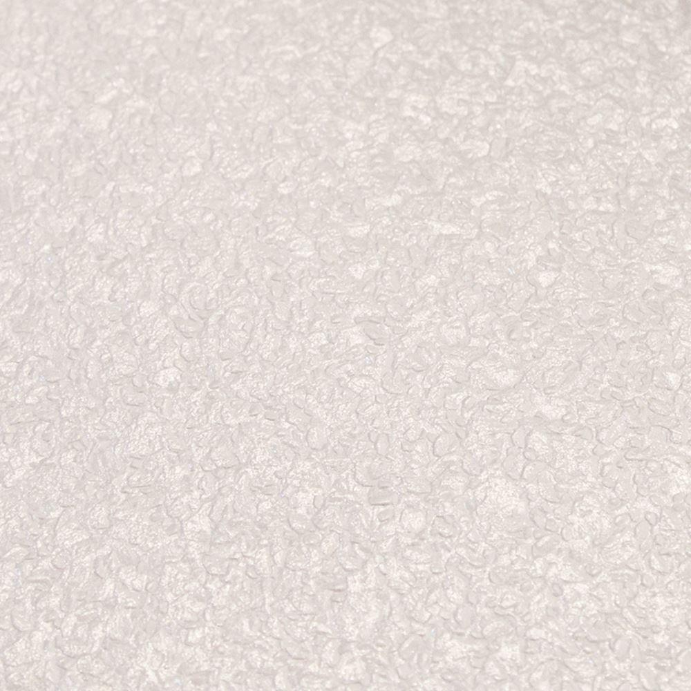 muriva texturiert metallic schimmer tapete rosa gold wei. Black Bedroom Furniture Sets. Home Design Ideas