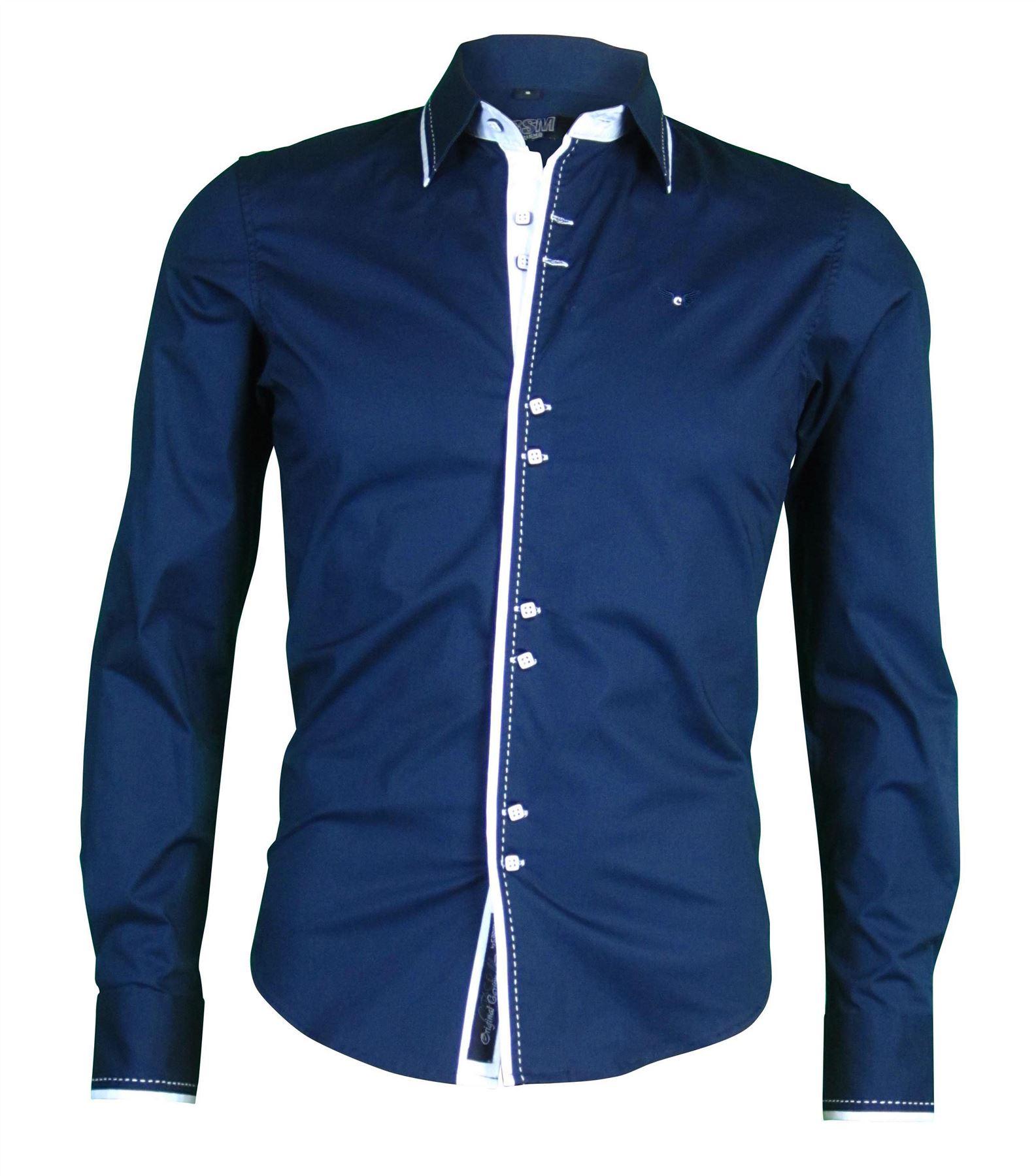 Evening dress shirts uk