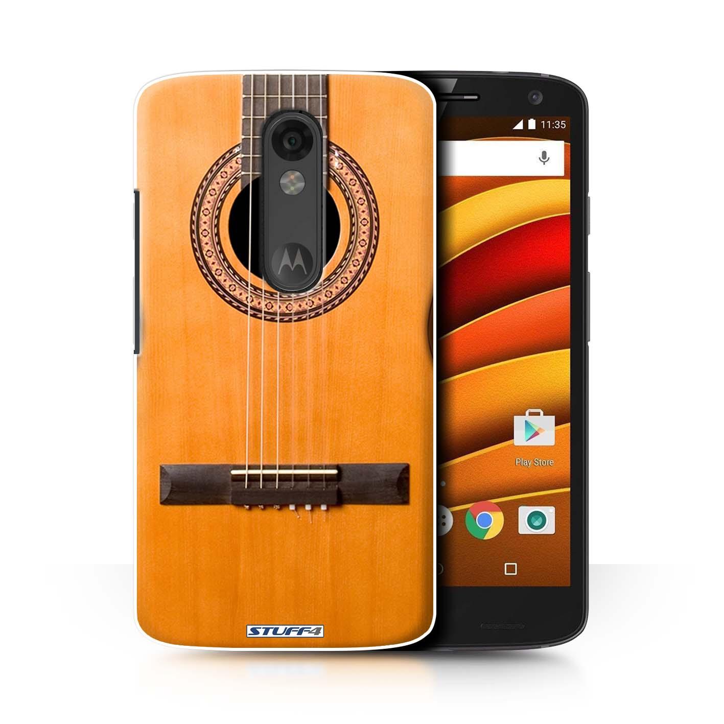 Stuff4-fundas-para-telefono-para-Motorola-E-amp-G-Smartphone-Guitarra