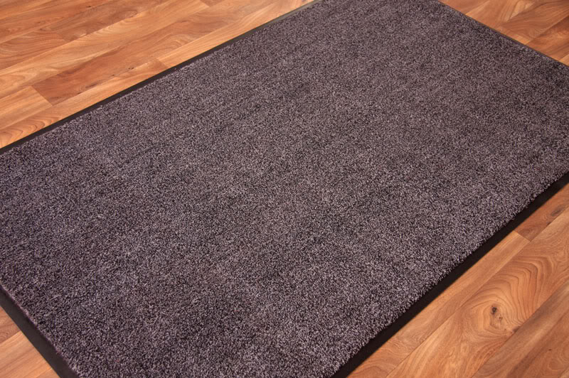 Non Slip Runner Rugs Home Decor