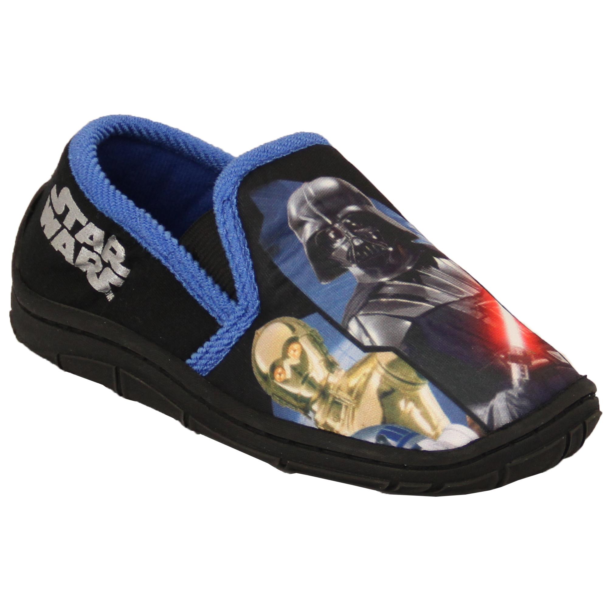 gar on fille chaussures favori baskets enfants star wars disney spiderman ebay. Black Bedroom Furniture Sets. Home Design Ideas