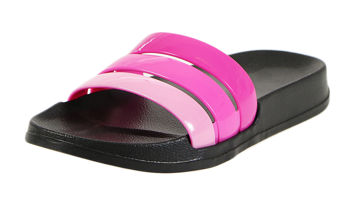 Sandali-Donna-Sandali-Ciabatte-da-Bagno-Ciabatte-Scarpe-Zoccoli-Pantofola-Cl-316