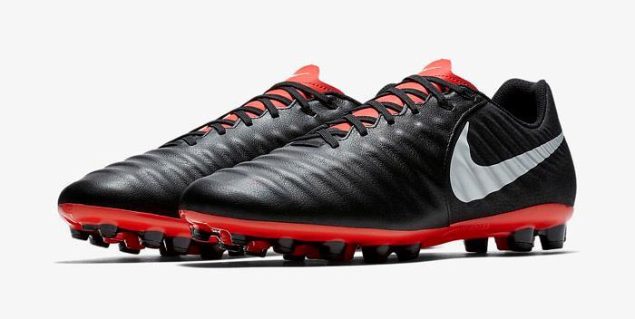 1808 1808 1808 Nike Legend 7 Academy Hommes Ag Chaussures de Football AH8801-006 | Durable En Usage  bb6d77