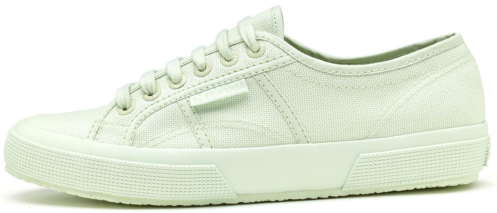Superga 2750 Cotu Classic Shoes 41 EU Beige oleDmA
