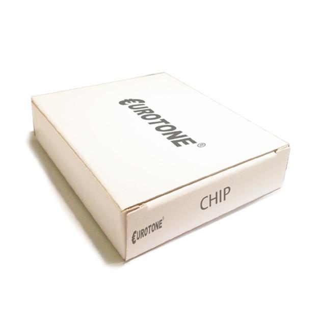 thumbnail 5 - 4x Prime Toner / Chip For Canon LBP-253 LBP-251 LBP-6650 LBP-6300 LBP-252