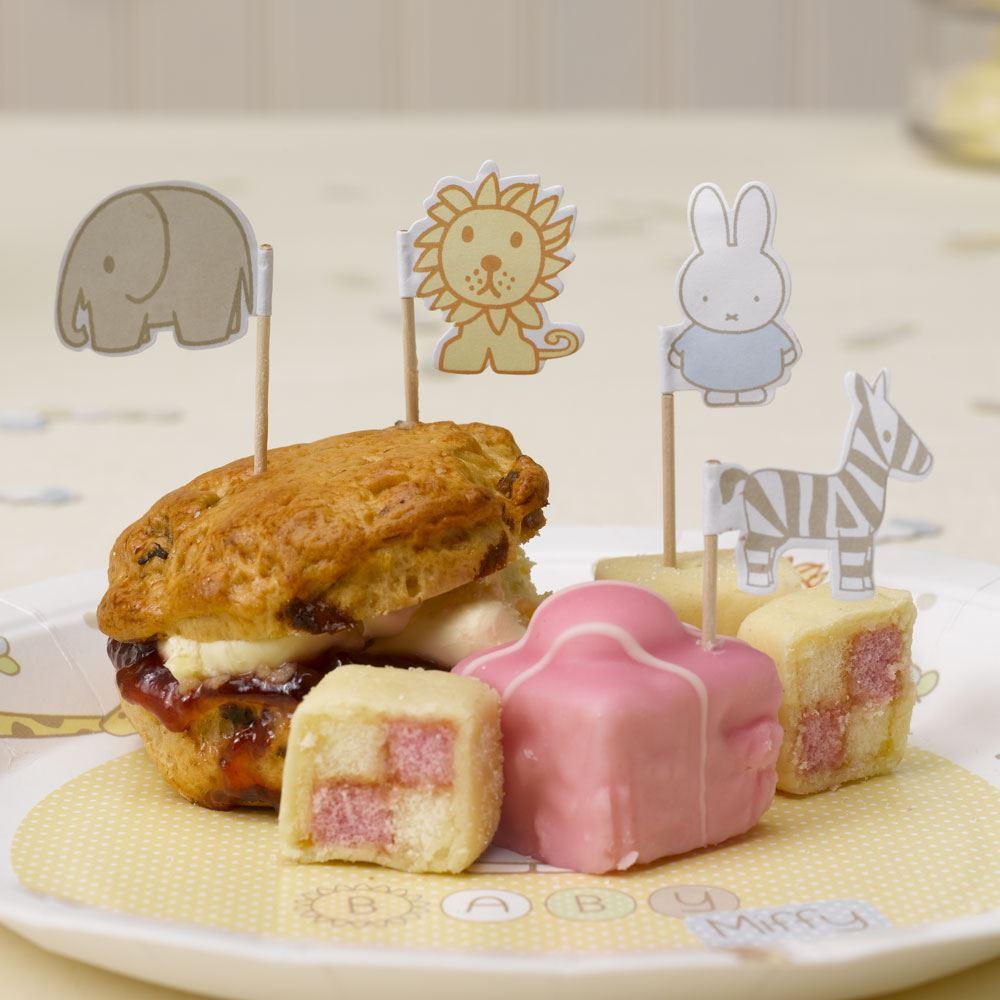 Baby dusche kuchen dekoration schaust ck auswahl st nder - Ebay kuchen ...