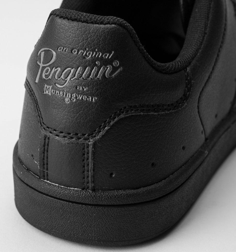 online store dbb13 d60c6 ... Air Max Nike 93 93 93 Running da Uomo Bianco - Cremisi Bliss - Kinetic  Verde ...