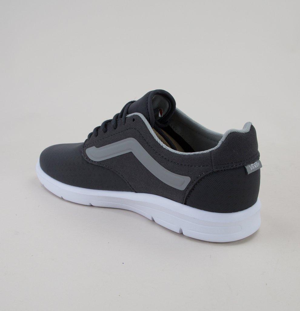 hot sale online 712ea 5e574 ... Nike Air Max 90 Leather Premium Shoes Shoes Shoes Men s Leather Sneakers  Black 302519-001 ...