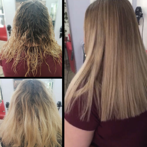 Complete-Complex-Brazilian-Keratin-Blowout-Treatments-options-Keratin-Research thumbnail 76